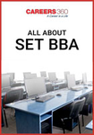All About SET BBA