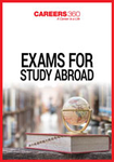 Exams for Study Abroad