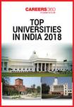 Top Universities in India 2018