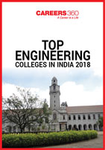 Top Engineering Colleges in India 2018