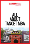 All About TANCET MBA
