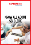 Know All About SBI Clerk