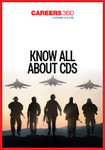 Know All About CDS