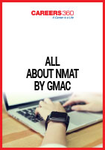 All About NMAT by GMAC