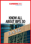 Know All About IBPS SO