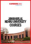 JNU Courses