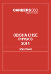 Odisha CHSE Physics Model Question Papers