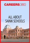 All About Sainik Schools