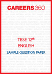 TBSE 12th English Sample Question Paper