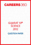 Gujarat 10th Class Science Question Paper 2012