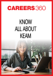 Know All About KEAM