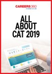 All about CAT