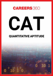 CAT Quantitative Aptitude