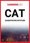CAT Quantitative Aptitude