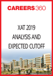XAT 2019 Analysis and Expected Cutoff