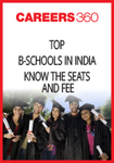 Top B-schools in India - Know the Seats and Fee