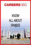 Know All About SRMJEEE