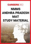 NMMS Andhra Pradesh MAT Study Material