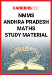NMMS Andhra Pradesh Maths Study Material