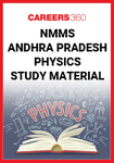 NMMS Andhra Pradesh Physics Study Material