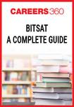 BITSAT - A Complete Guide