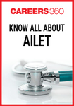 All about AILET