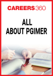 All about PGIMER