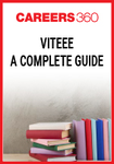 VITEEE - A Complete Guide