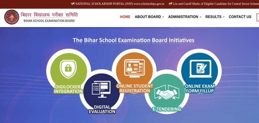 bihar-board-website