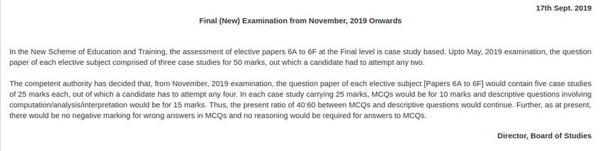 ca-final-exam-pattern