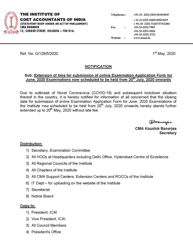 Notification_Examappextn_010520-page-001