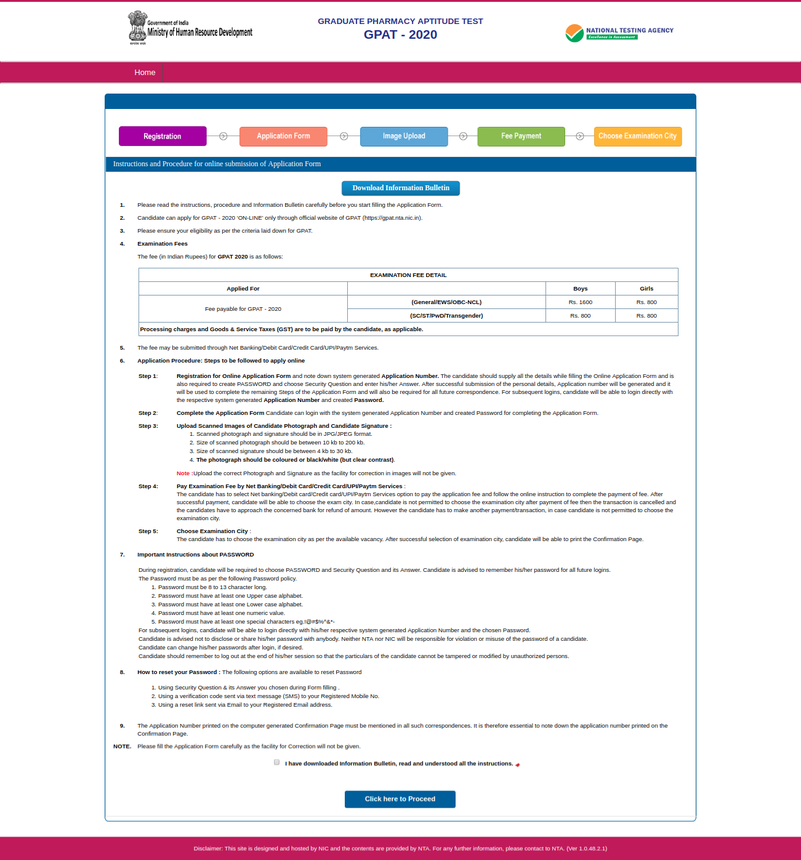 GPAT-registration-1
