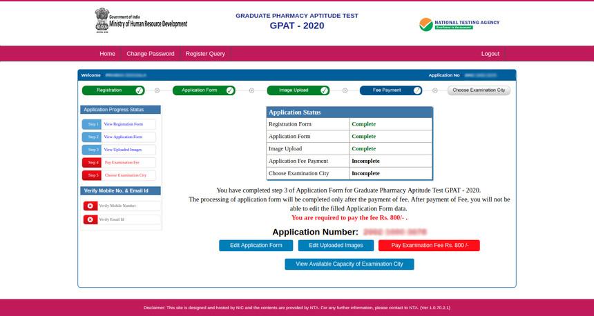 GPAT-registration-13-image-done