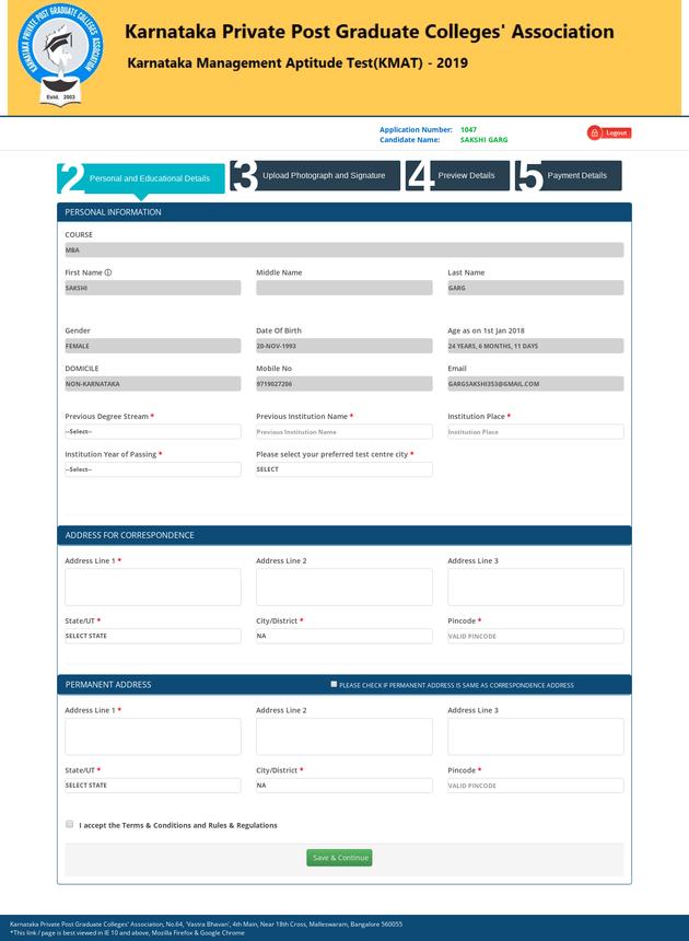 Image-5-Application-form