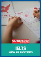 IELTS- Complete Guide