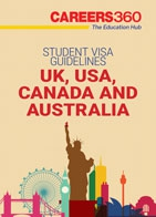 Student Visa Guidelines- UK, USA, Canada and Australia