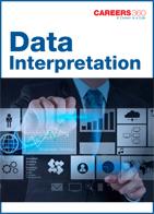 Data Interpretation (CAT)