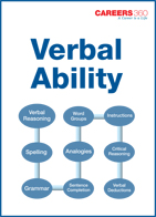 Verbal Ability (CAT)