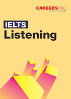 IELTS Listening Practice Test- Section 3