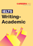 IELTS Academic Writing Practice Test- Academic writing task 1 sample- 1