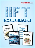 IIFT Sample Test