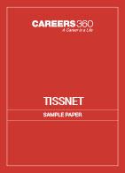 TISSNET Sample Paper