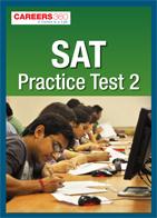 SAT Practice Test 2 download