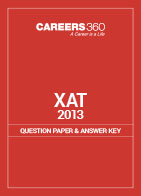 XAT Paper with Answer Key