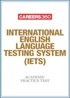 IELTS Academic Reading Practice Test 2014
