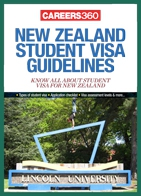 New Zealand Student Visa Guidelines