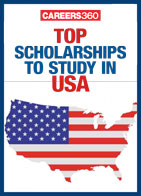 Top scholarship in USA