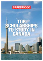 Top Scholarships in Canada