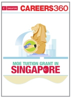 MOE Tuition Grant in Singapore