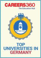 Top Universities in Germany
